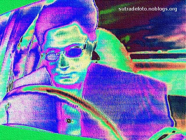 Psico immagini -serie5_05 - Gianni Casalini 2012 -mod. con GIMP