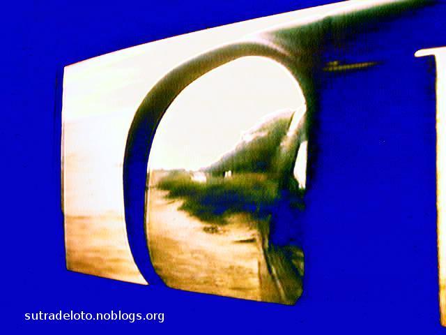 Psico immagini- serie5_06 -Gianni Casalini 2012-