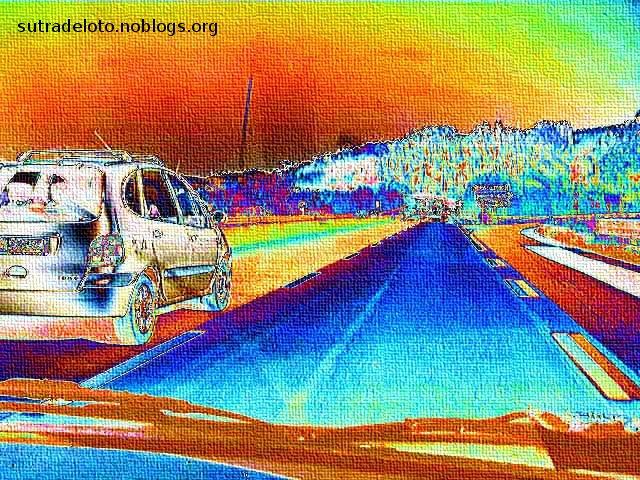Psico immagini -serie5_07 -Gianni Casalini 2012 -mod. con GIMP