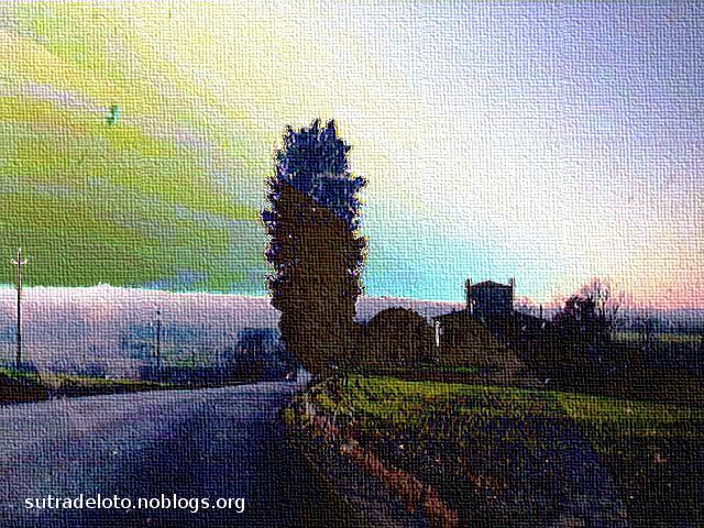 Psico immagini -serie5_09 -Gianni Casalini 2012 - mod GIMP