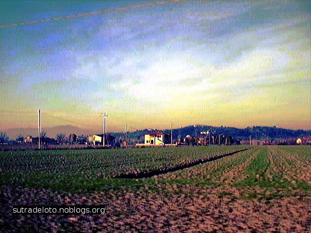 Psico immagini -serie5_11- Gianni Casalini 2012-mod.gimp