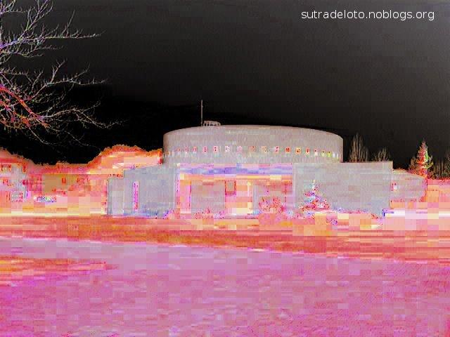 Psico immagini - serie8_002- Gianni Casalini 2012