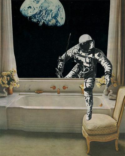Sammy Slabbinck, Bathtime