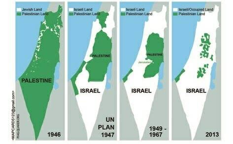 Palestina_Israele